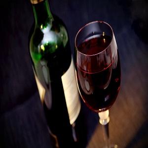 wine online nz